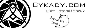 Duet fotograficzny Cykady.com