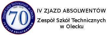 ZST Olecko
