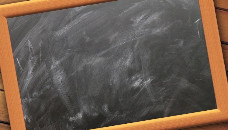 """Reforma edukacji w Olecku. Powrót """"Dwójki"""" i nowe obwody"""
