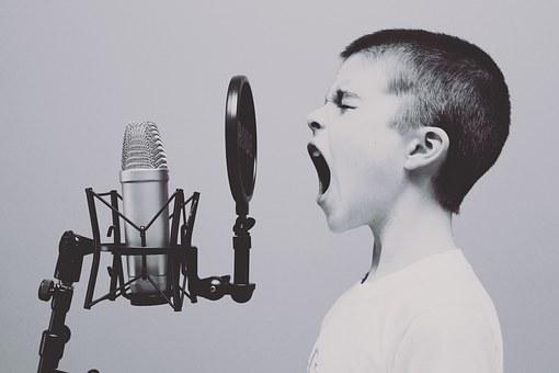 """Rusza XXI edycja """"Gratki dla nastolatka"""". Przyjmowane są już zgłoszenia. Przesłuchanie wstępne – 15 marca"""
