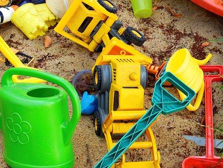 Powstaną dwa place zabaw w ramach inicjatywy lokalnej
