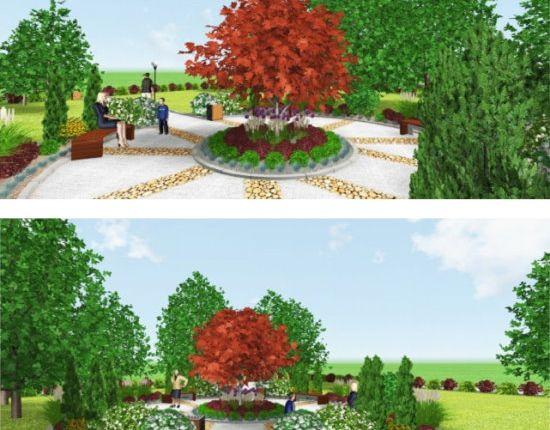 Miasto wypięknieje? 5 hektarów miejskiej zieleni czeka na metamorfozę