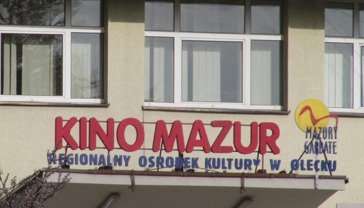 Krzysztof Marek Kosewski zaprasza na spotkanie przedwyborcze