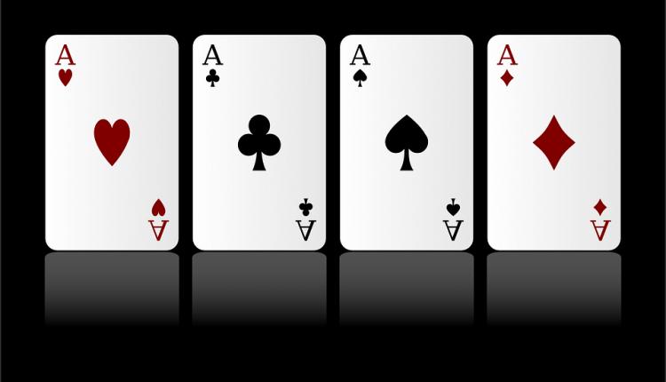 Trzy Komitety w grze. Brakuje czwartego do brydża. Przedterminowe wybory