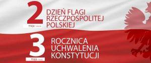 Majówka z Ełckim Centrum Kultury @ Ełk | warmińsko-mazurskie | Polska