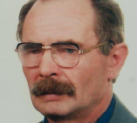 Zaginął Józef Krzyżek. Policja prosi o pomoc