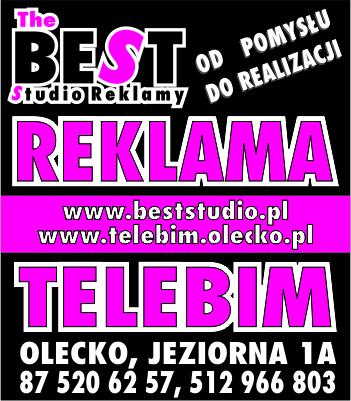 Best – TELEBIM