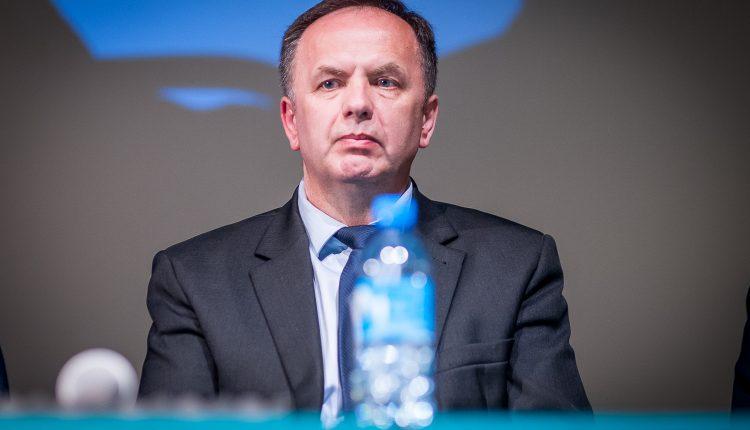 """""""Olecka nie stać na kolejne lata stagnacji"""". Grzegorz Kłoczko odpowiada na list Wacława Olszewskiego"""