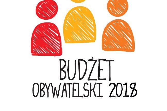 Tylko czy aż 5 wniosków do budżetu obywatelskiego gminy Olecko na 2018