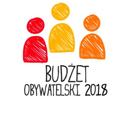 Rusza nabór projektów zadań do Budżetu Obywatelskiego 2018