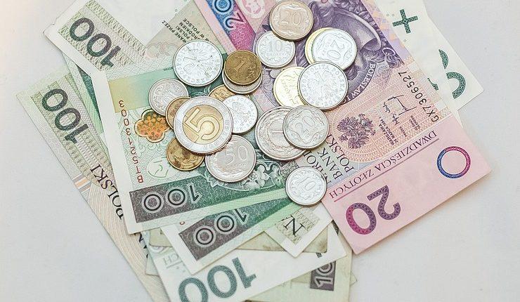 Kredyt z banku, a ubezpieczenie na życie z rankingu