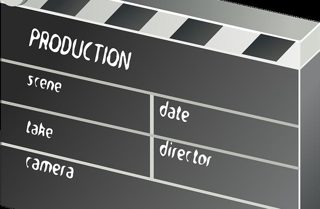 Warmińsko-Mazurski Fundusz Filmowy dofinansuje 4 filmy