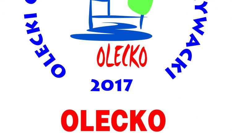 XXV Olecki Maraton Pływacki