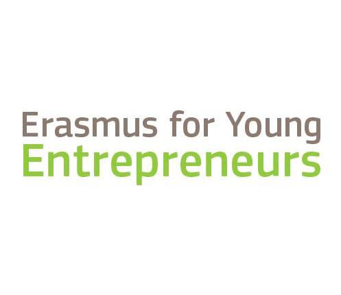 Program Unii Europejskiej Erasmus dla młodych przedsiębiorców