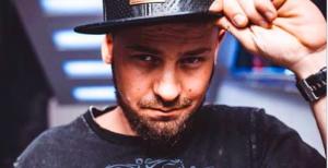 DJ ROMI- after party Przystanek Olecko @ Prosto z Mostu | Olecko | warmińsko-mazurskie | Polska