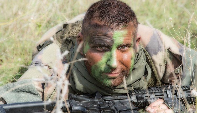 Amerykańscy żołnierze znów odwiedzą Olecko i wspólnie z burmistrzem przeprowadzą rekonesans