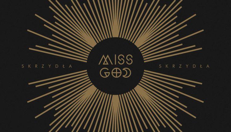 Koncert Miss God w Prosto z Mostu