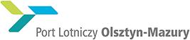 Port Lotniczy Olsztyn-Mazury będzie się rozbudowywać