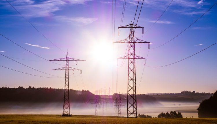 Czasowe wyłączenia prądu. PGE proponuje nowe kanały informacji