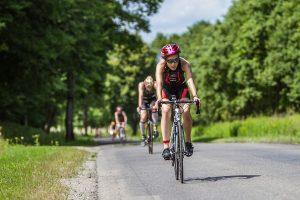 Triathlon Gołdap @ Gołdap | warmińsko-mazurskie | Polska