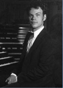 W świecie niemieckiej muzyki organowej. Koncert organowy @ Kościół Najświętszego Serca  | Ełk | warmińsko-mazurskie | Polska