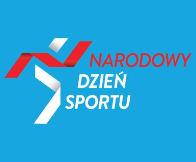 Narodowy Dzień Sportu w Olecku