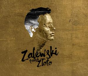 Krzysztof Zalewski zagra w Ełku @ ECK Ełk Sala Zebra | Ełk | warmińsko-mazurskie | Polska