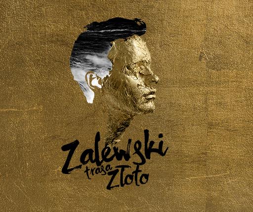 Krzysztof Zalewski zagra w Ełku