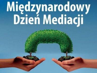Tydzień Mediacji w Olecku