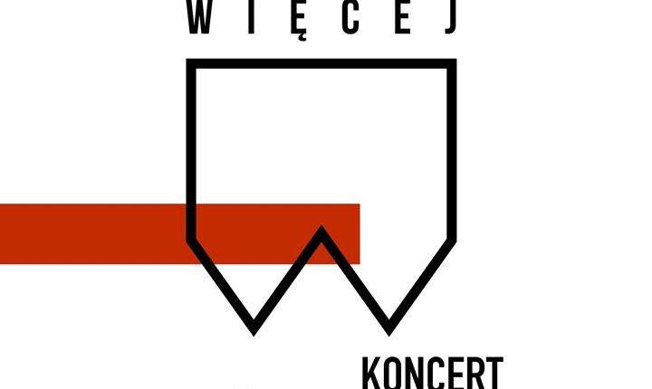 """Festiwal Filmu """"Patrz więcej"""" i koncert zespołu Mikromusic Trio"""