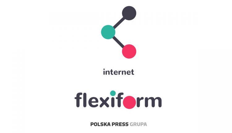 Flexi Form Day w Ełku – bezpłatna konferencja nt. nowoczesnego marketingu dla firm