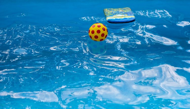 Nauka pływania bez pływania i nowa droga pogrążona w ciemnościach. Zadaj pytanie Burmistrzowi