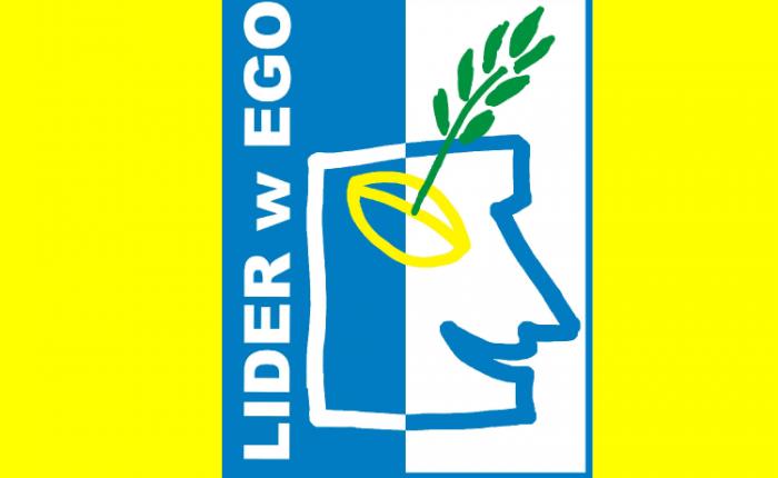 """Lokalna Grupa Działania """"Lider w EGO"""" zaprasza na spotkania informacyjno-konsultacyjne i warsztaty"""