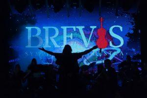 Rockowo - symfoniczny sylwester w Suwalskim Ośrodku Kultury @ SOK - Sala im. A. Wajdy | Suwałki | podlaskie | Polska