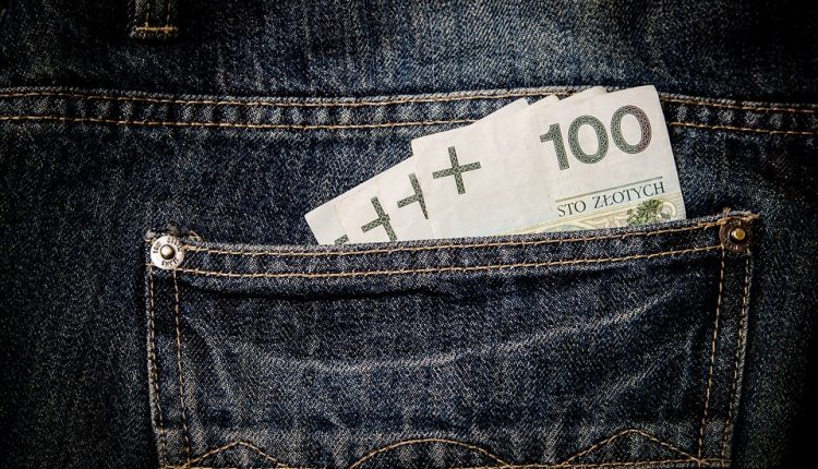 Wszystko co powinieneś wiedzieć przed zaciągnięciem pożyczki