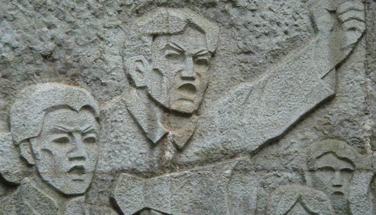 Rewolucja? Czy Sobczak zjednoczy opozycję i wywróci do góry nogami olecką scenę polityczną?