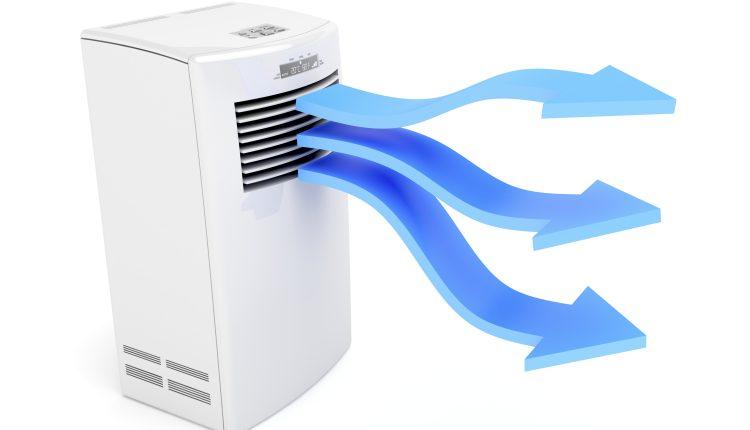 Kupujemy oczyszczacz powietrza. Na jakie funkcje zwrócić uwagę?